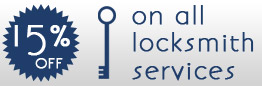 Plain City Locksmith Services